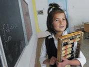 Детям мигрантов предложили резервации