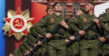 Армия России найдет новых союзников? - прямой эфир Pravda.Ru