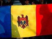 Молдавия: Цена места в НАТО - Гагаузия