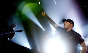Концерт группы Limp Bizkit в Сочи отменен