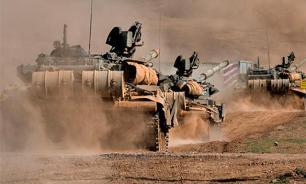 Центробанк и министерства проверят на готовность к военному времени