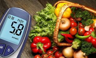 Несладкая жизнь: когда пора проверяться на диабет