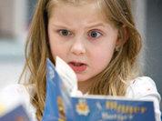 Дети Украины на грани нервного срыва