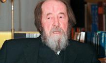 Кто он, Александр Солженицын, - предатель или герой?