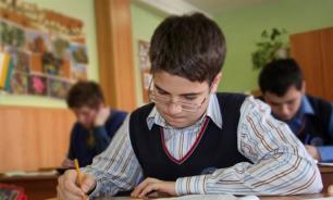 Путин расширил президентские гранты для школьников и студентов