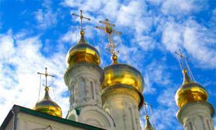 Иеромонах Серафим (Роуз): В поисках Православия