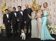 """Оскар"": ностальгия почти без скандала"