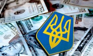 В январе Украина прекратит товарооборот с Крымом
