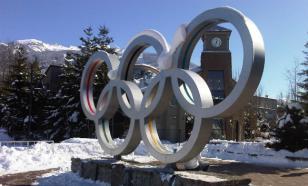 Извините, профукали: Россия могла избежать запрета на Олимпиаду