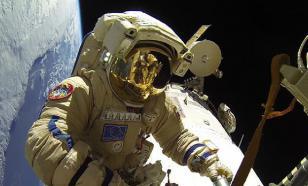 Почему американских астронавтов учат по российской системе