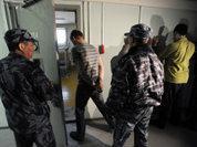 Белгород: равнодушие зевак удивило полицию