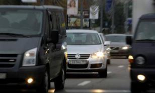 Новые тарифы на парковку в Москве вводят классовую сегрегацию - эксперт