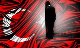 Турцию наказать нельзя помиловать