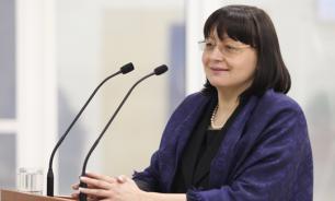 Неверов: Конфликтная комиссия решит судьбу экс-мэра Ульяновска