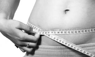 Назван самый опасный для набора лишнего веса возраст