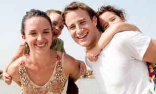 Ипотечную ставку для многодетных семей понизят до 6%
