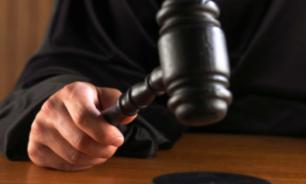 Суд в Волгограде не удовлетворил жалобу экс-кандидата в губернаторы