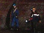 Суперхобби: подземный экстрим для клерков