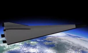 Гонка вооружений ставит новую цель - сбивать спутники