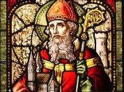 Святой Патрик: рабство - путь к свободе