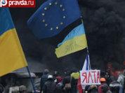У Януковича остался только один шанс