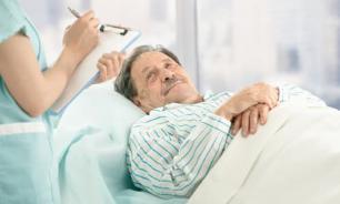 Может ли онкологическая реабилитация привести к новым болезням?
