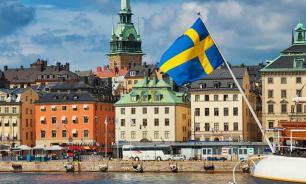 Спад в экономике: закончился бум цен на жилье в Швеции