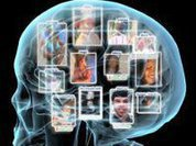 Создана трехмерная карта мышления