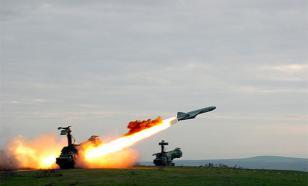 Алексей ЛЕОНКОВ — о новом российском комплексе обороны для крылатых ракет