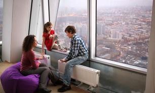 Особый статус: можно ли прописаться в апартаментах