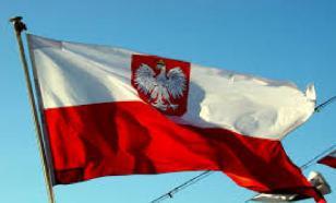 Власти Польши обвинили Россию в развязывании Второй мировой войны
