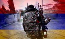 Будет ли Майдан в Армении?