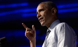 Враг государства: Обаму должен ждать суд народа США