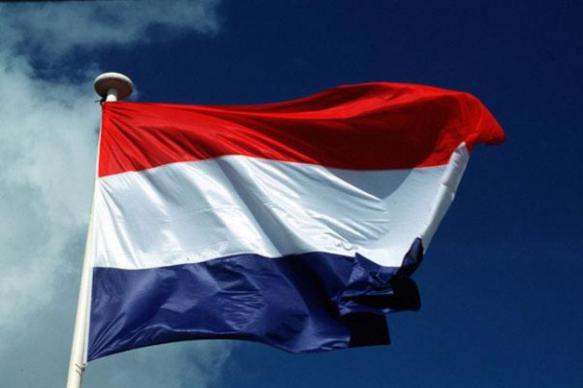 Вице-премьер Голландии поверила в суперспособности русских