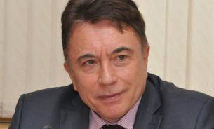 Тимур Аитов: Об уязвимости блокчейна, возможностях и перспективах блокчейн-технологий