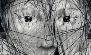 Лечение шизофрении продолжается на протяжении всей жизни пациента
