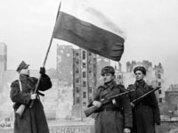 Историческая ложь Польши