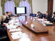 Южному Уралу санкции оказались нипочем