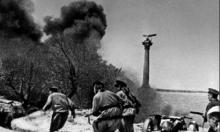 Трагическая страница ВОВ: история 35-й батареи