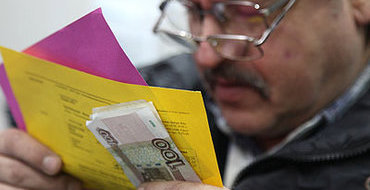 Резкий рост тарифов может привести к протестам в регионах – эксперт