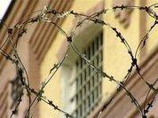 Арест дело тонкое: СИЗО собираются разгрузить