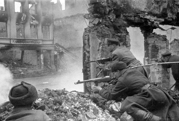 книга памяти великой отечественной войны поиск по фамилии