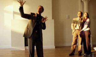 Как купить квартиру и не стать жертвой мошенников