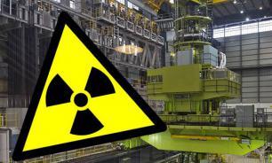 Вашингтон заставит украинские АЭС работать на опасном топливе