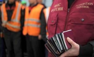 Регистрация иностранцев в России: что говорит закон?