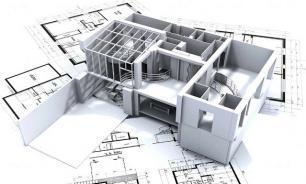 Разработка архитектурного проекта – основные вопросы. Часть 2-я.