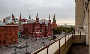 Названы рекордно высокие цены на жилье в пяти городах России