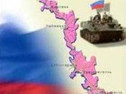 Коварные русские мешают Великой Румынии