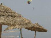 Теневая сторона пляжного бизнеса