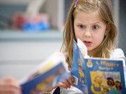 Школьным учебникам не поможет и экспертиза